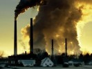 10 Interesting Air Pollution Facts