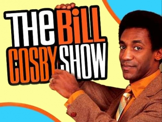 Bill Cosby Facts 10 Interesting Bill Cosby Facts