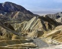 10 Interesting Death Valley Facts