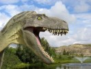 10 Interesting Dinosaur Facts