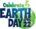 10 Interesting Earth Day Facts