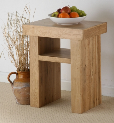 Oak Furniture 10 Interesting Oak Tree Facts