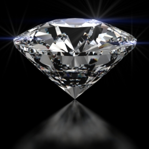 Perfect Diamond