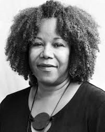 Ruby Bridges Now 10 Interesting Ruby Bridges Facts