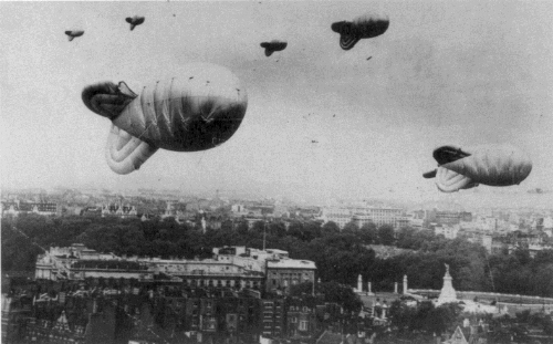 World War 2 Facts 10 Interesting World War 2 Facts