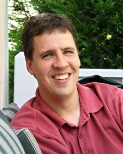 Writer Jeff Kinney 10 Interesting Jeff Kinney Facts