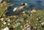 10 Interesting Water Pollution Facts