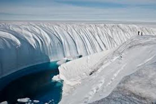 Antarctica Ice 10 Interesting Antarctica Facts