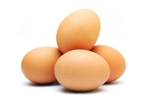 Chicken Eggs 10 Interesting Egg Facts