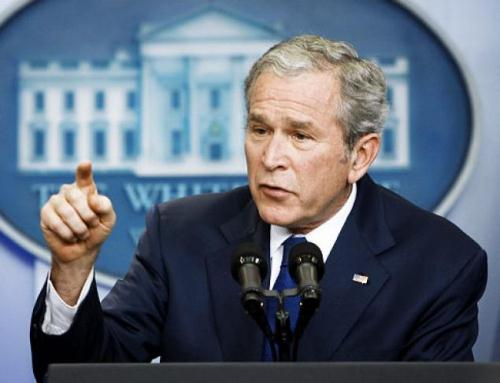 George W. Bush Facts 10 Interesting George W. Bush Facts
