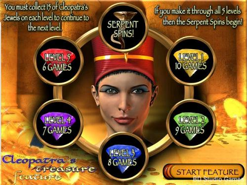 King Tut Games 10 Interesting King Tut Facts