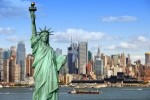 10 Interesting New York City Facts