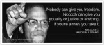10 Interesting Malcolm X Facts