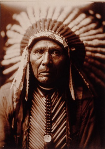 Native American Facts 10 Interesting Native American Facts