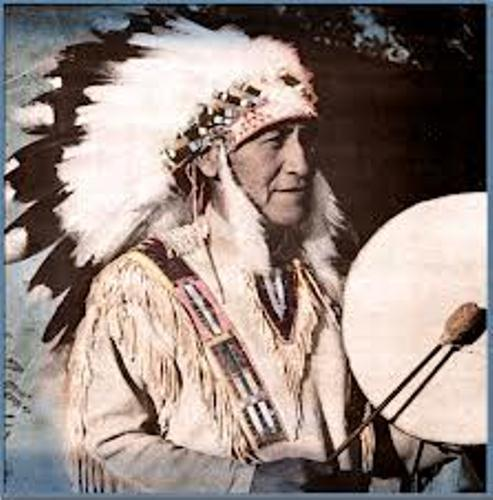 Native American Tribe 10 Interesting Native American Facts