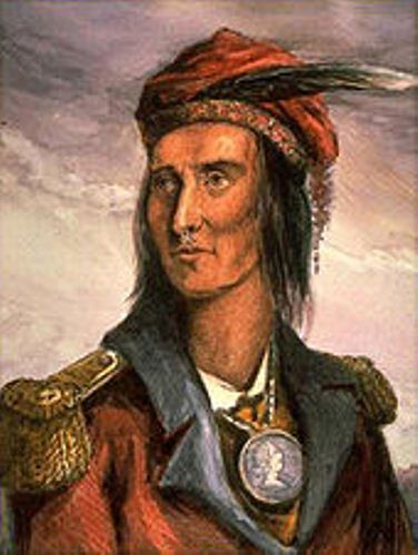 Native American 10 Interesting Native American Facts