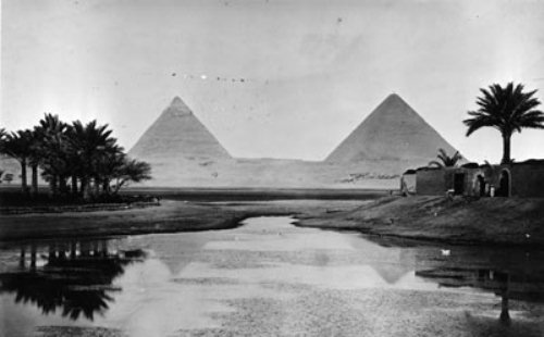 Nile River Facts 10 Interesting Nile River Facts