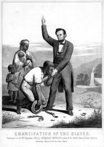 Slavery Facts 10 Interesting Slavery Facts