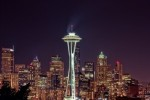 10 Interesting Space Needle Facts