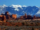 10 Interesting Utah Facts