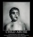 10 Interesting Child Abuse Facts