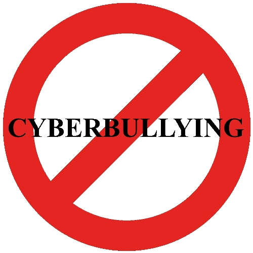 Cyber Bullying 10 Interesting Cyber Bullying Facts