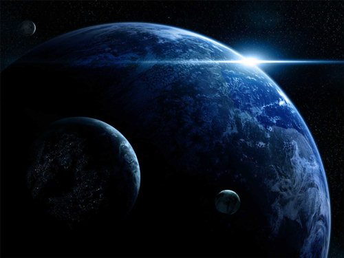 10 interesting space facts my interesting facts