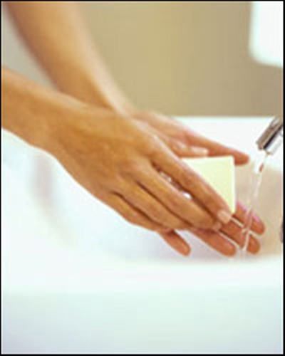 Hand Washing 10 Interesting Hand Washing Facts