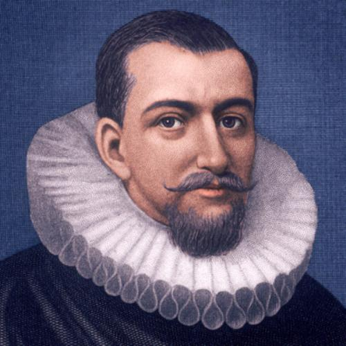 10 Interesting Henry Hudson Facts | My Interesting Facts