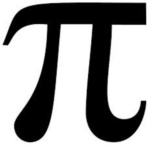 Pi Facts