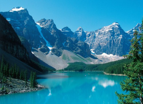 nature essays mountains Descriptive writing: a beautiful landscape or natural a beautiful landscape or natural scene which has sign up to view the whole essay and download the.