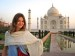 10 Interesting Taj Mahal Facts
