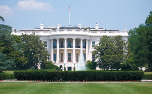 10 interesting white house facts my interesting facts for Fun facts white house