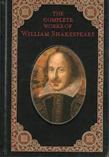 why shakespeare would not work in The top ten reasons shakespeare did not write shakespeare keir cutler play, poem, or unfinished literary work, or scrap of manuscript of any kind the abse.