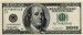 10 Interesting Benjamin Franklin Facts