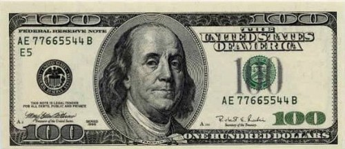 10 Interesting Benjamin Franklin Facts | My Interesting Facts