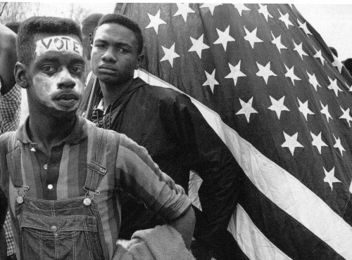 Civil Rights Movement for African American People 10 Interesting Civil Rights Movement Facts
