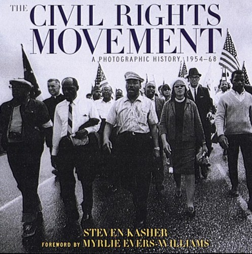 Civil Rights Movement 10 Interesting Civil Rights Movement Facts