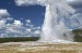 10 Interesting Geothermal Energy Facts
