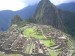 10 Interesting Machu Picchu Facts