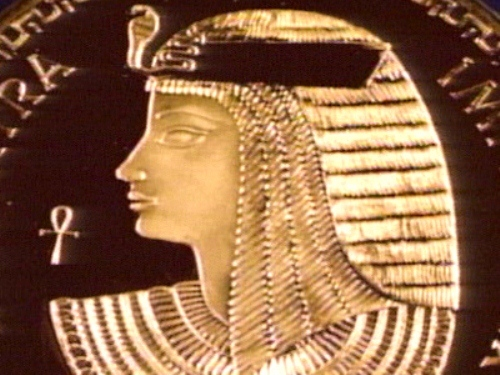10 Interesting Cleopatra Facts | My Interesting Facts