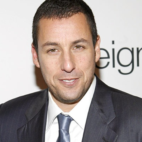 Adam Sandler Facts 10 Interesting Adam Sandler Facts