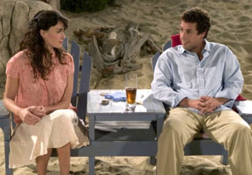 Adam Sandler Movie 10 Interesting Adam Sandler Facts