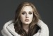 10 Interesting Adele Facts