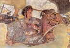 10 Interesting Alexander The Great Facts