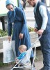 10 Interesting Amish People Facts