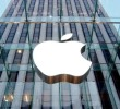 10 Interesting Apple INC Facts