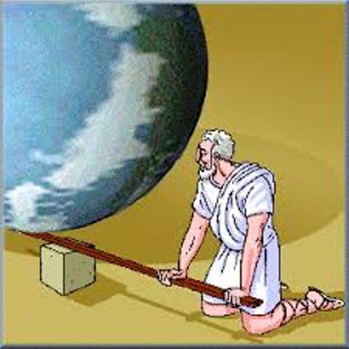 Archimedes law