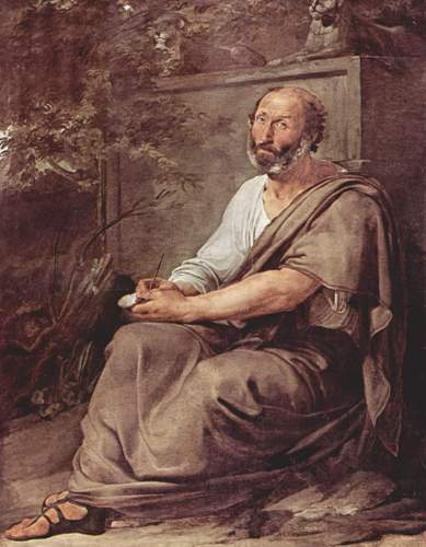 What Were Aristotle's Major Contributions to Science?