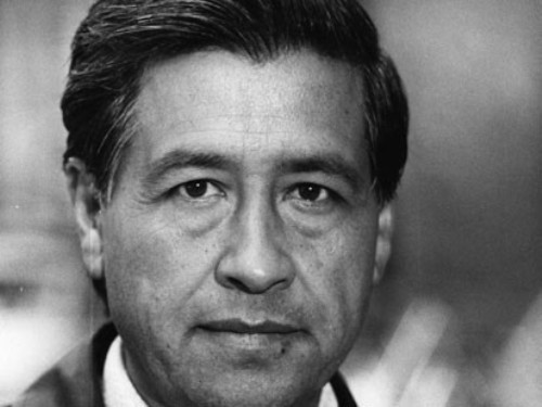 Cesar Chavez fact 10 Interesting Cesar Chavez Facts
